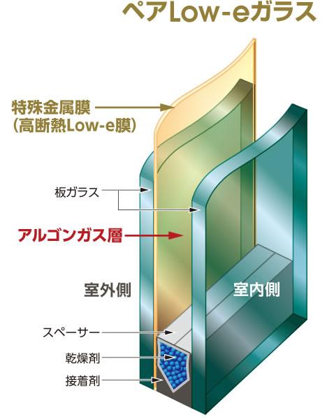 panel_01