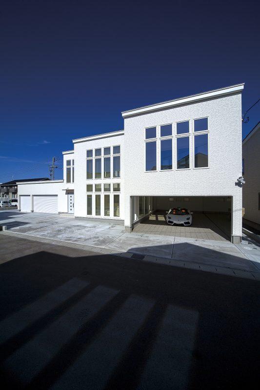 2016 Designer's House Ⅰ