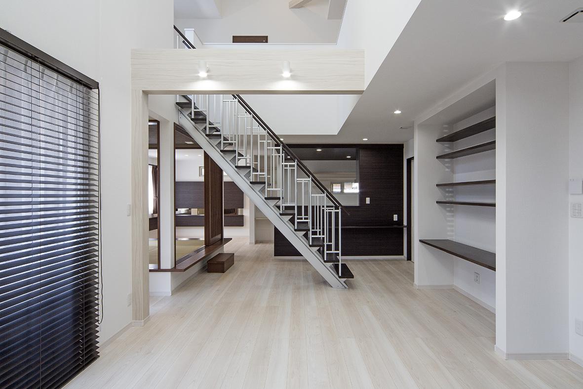 2016 Designer's House Ⅱ